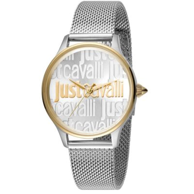 Just Cavalli Relaxed JC1L032M0295