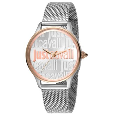 Just Cavalli Relaxed JC1L032M0305