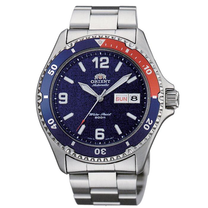 Orient Sports Automatic FAA02009D3 ανδρικό ρολόι -GEORGATOS.gr 0c2e54adc3e