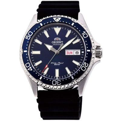 Orient Automatic RA-AA0006L19B