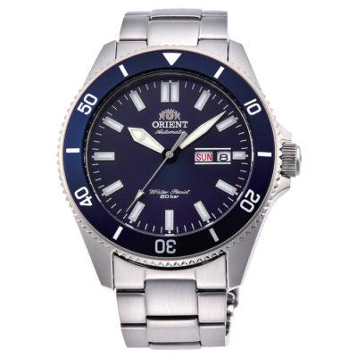 Orient Automatic RA-AA0009L19B