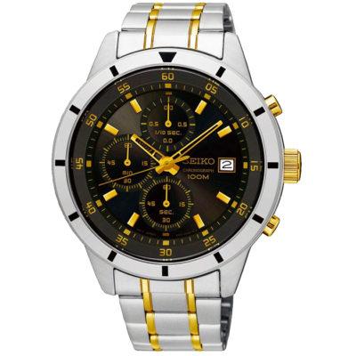 seiko sks565p1 chronograph