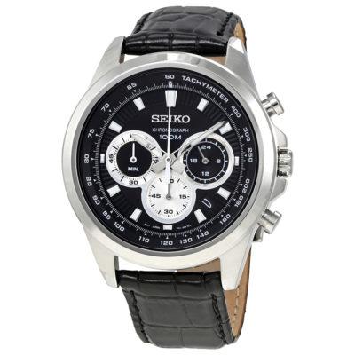 seiko ssb249p1 chronograph