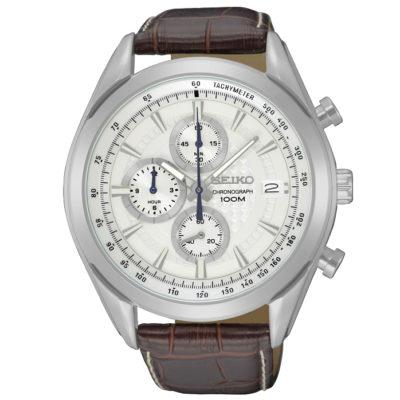 seiko ssb181p1 chronograph