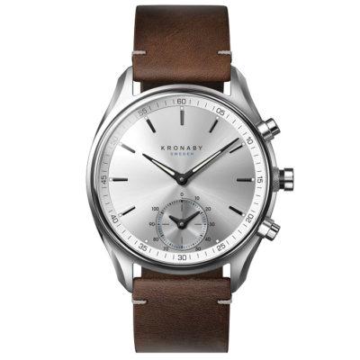 Kronaby Sekel Smartwatch A1000-0714
