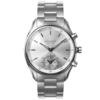 Kronaby Sekel Smartwatch A1000-0715