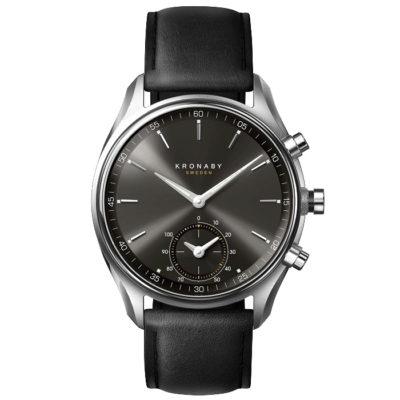 Kronaby Sekel Smartwatch A1000-0718