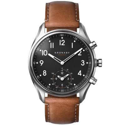 Kronaby Apex Smartwatch A1000-0729