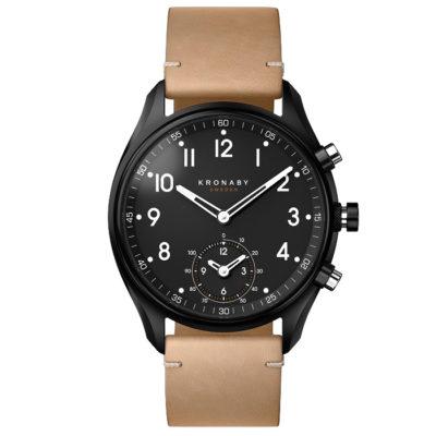 Kronaby Apex Smartwatch A1000-0730
