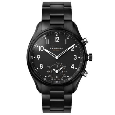 Kronaby Apex Smartwatch A1000-0731