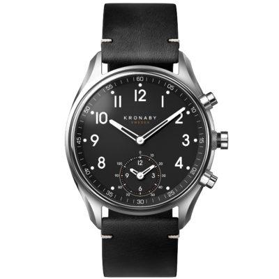 Kronaby Apex Smartwatch A1000-1399