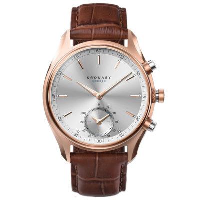 Kronaby Sekel Smartwatch A1000-2746