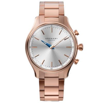 Kronaby Sekel Smartwatch A1000-2747