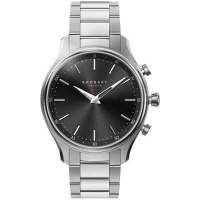 Kronaby Sekel Smartwatch A1000-2750