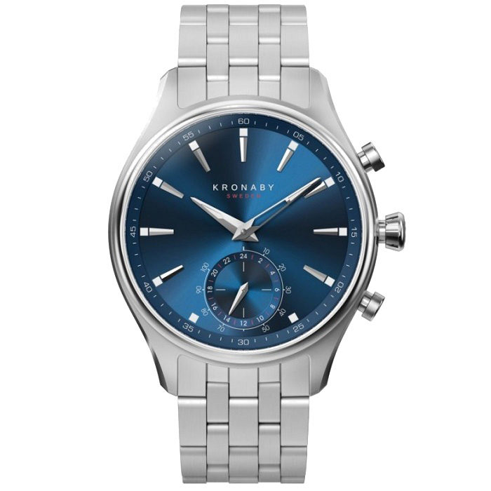 Kronaby Sekel Smartwatch A1000-3119