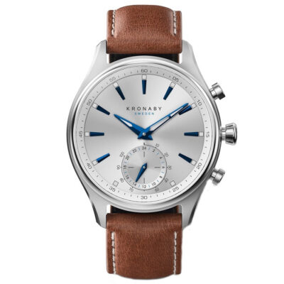 Kronaby Sekel Smartwatch A1000-3122