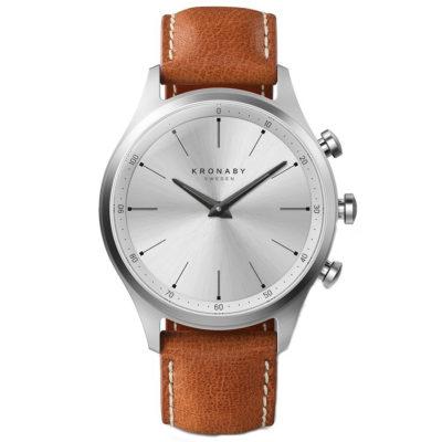 Kronaby Sekel Smartwatch A1000-3125