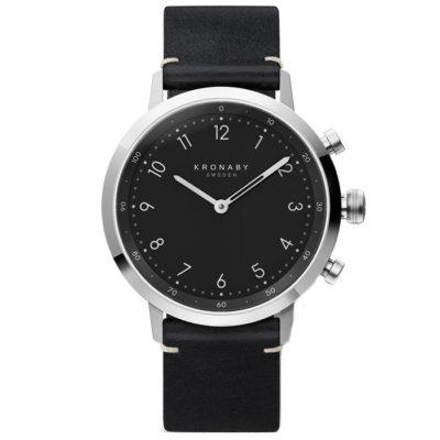 Kronaby Sekel Smartwatch A1000-3126