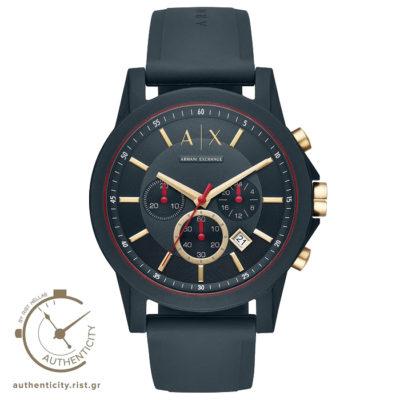 Armani Exchange Chronograph AX1335