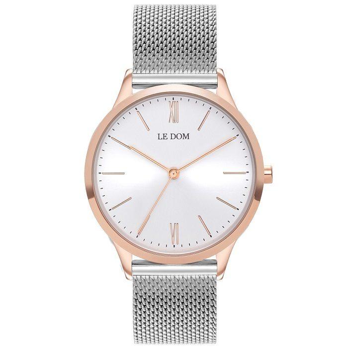 Le Dom Classic LD.1000-7