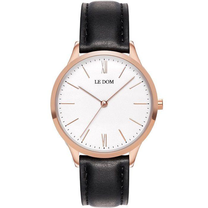 Le Dom Classic LD.1000-14