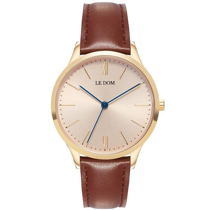 Le Dom Classic LD.1000-24