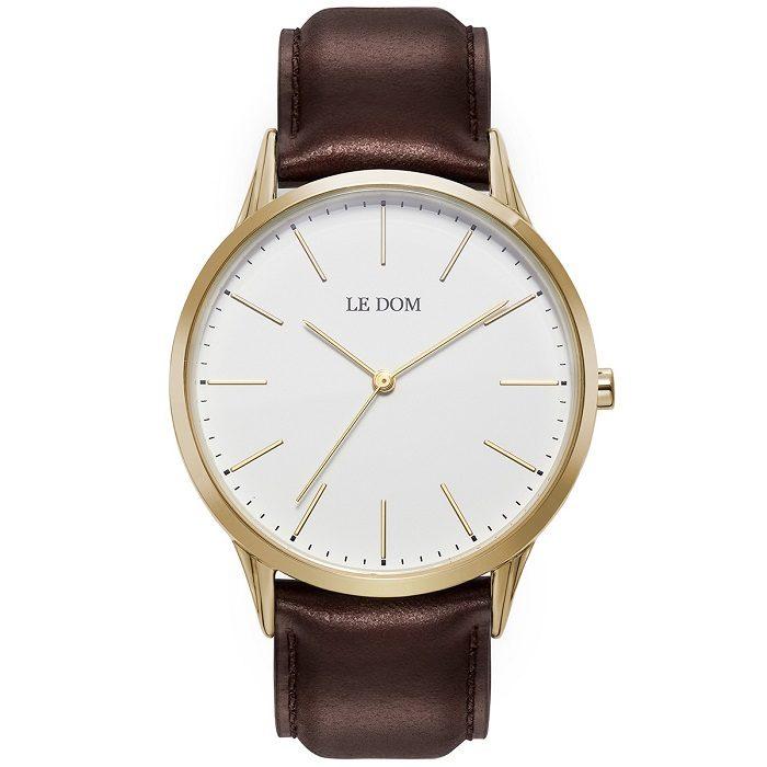 Le Dom Classic LD.1001-19