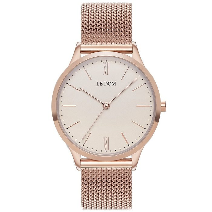 Le Dom Classic LD.1000-20