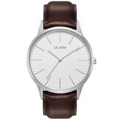 Le Dom Classic LD.1001-11