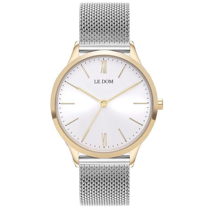 Le Dom Classic LD.1000-8
