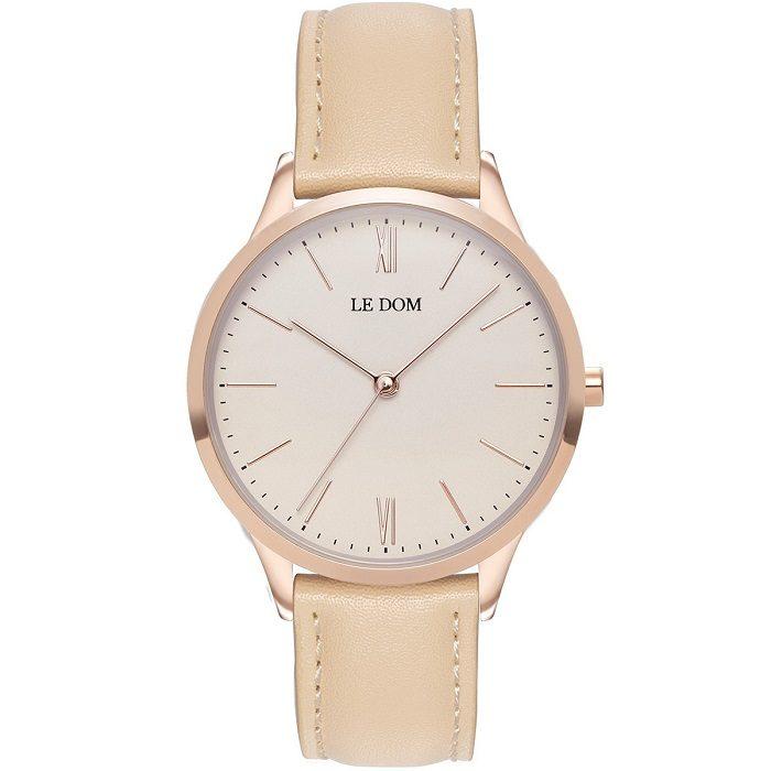 Le Dom Classic LD.1000-19