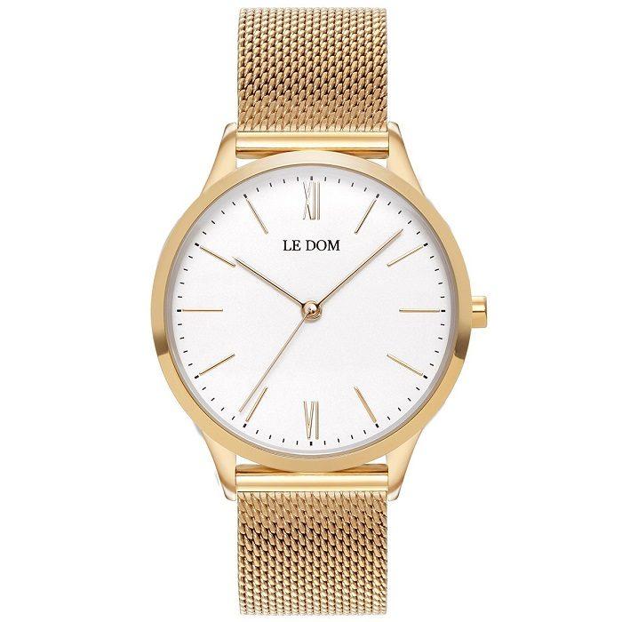 Le Dom Classic LD.1000-17