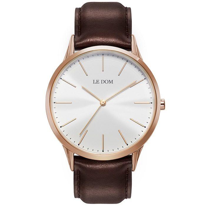 Le Dom Classic LD.1001-15