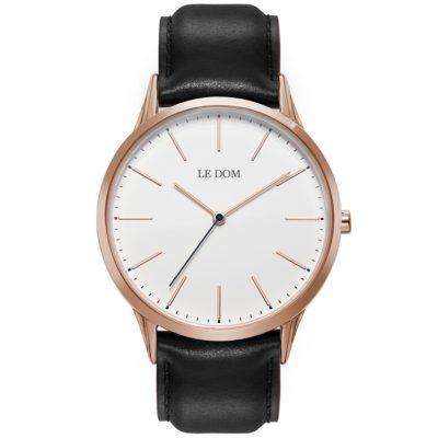 Le Dom Classic LD.1001-14