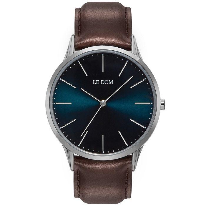 Le Dom Classic LD.1001-12