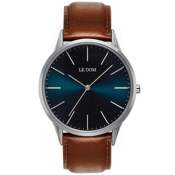 Le Dom Classic LD.1001-5