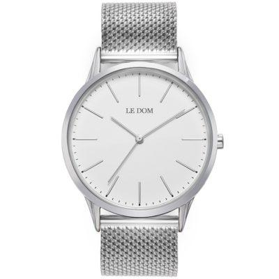Le Dom Classic LD.1001-10