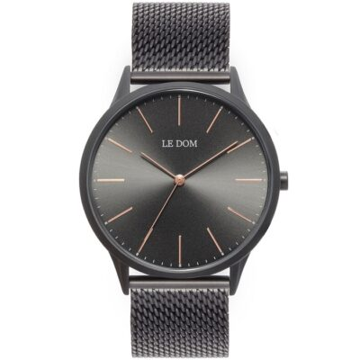 Le Dom Classic LD.1001-2