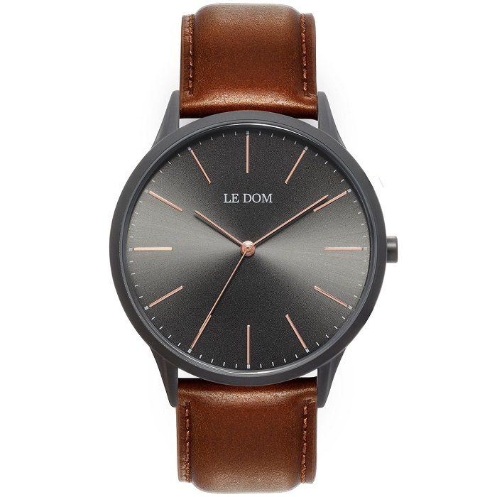 Le Dom Classic LD.1001-3