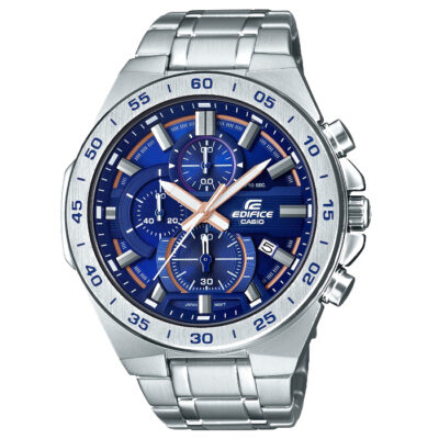 Casio Edifice Chronograph EFR-564D-2AVUEF