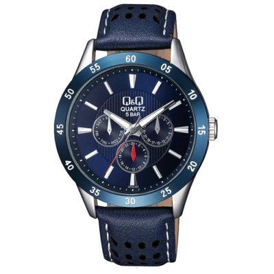 Q&Q Multifunction CE02J502Y