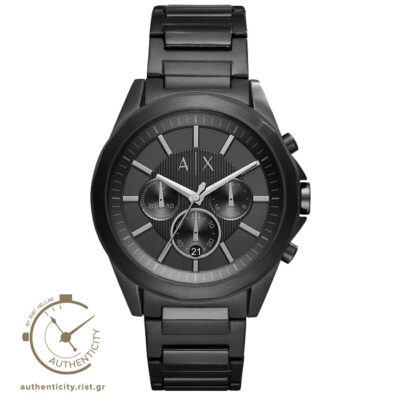 Armani Exchange Chronograph AX2601