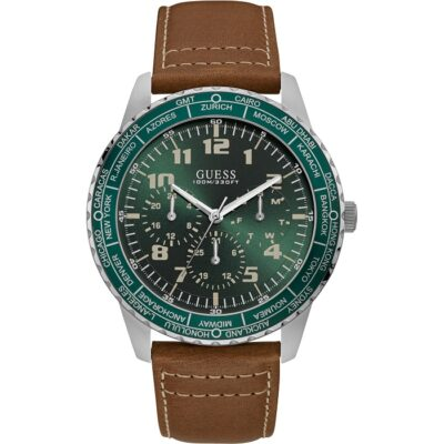 Guess Multifunction W1170G1
