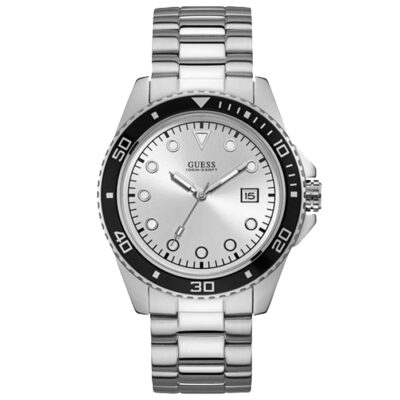 Guess Fashion W1002G3