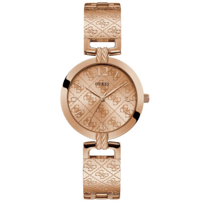 Guess Fashion W1228L3
