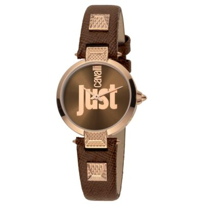 Just Cavalli Mio JC1L076L0045