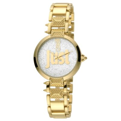 Just Cavalli Mio JC1L076M0135
