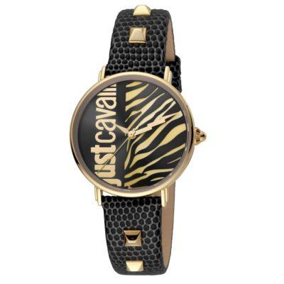 Just Cavalli Zebra JC1L077L0025