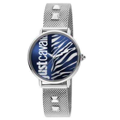 Just Cavalli Zebra JC1L077M0065