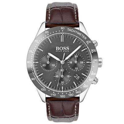 Hugo Boss Talent 1513598 Chronograph